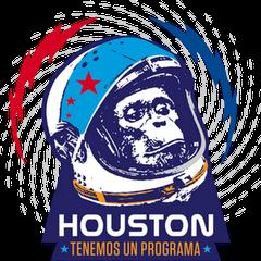 HTUP logo