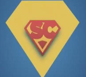SuperCivicos logo