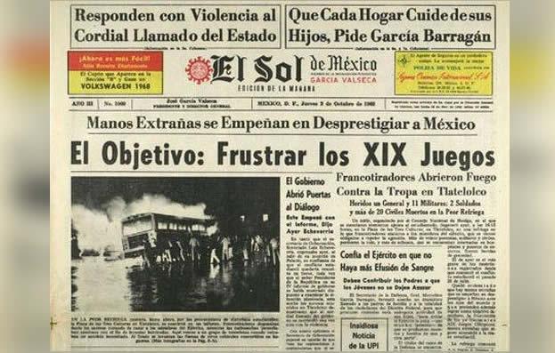el-sol-de-mxico-tlatelolco-1968