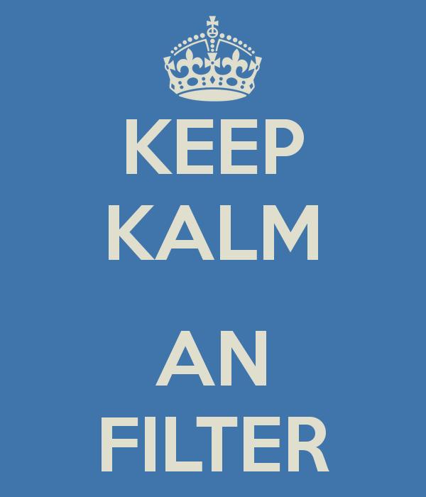 Kalman Filter – A painless approach | Mayitzin