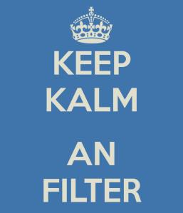 keep-kalm-an-filter-7