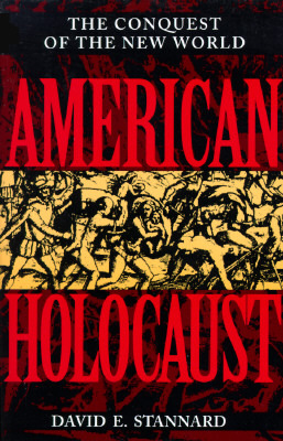 AmericanHolocaust